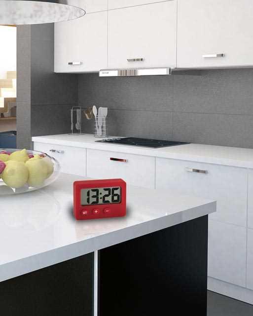 werkzeugakku 1 5ah kaufen batterien und. Black Bedroom Furniture Sets. Home Design Ideas